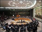 BBC Brasil - Notícias - Brasil é eleito para o Conselho de Segurança ...