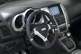 lexus rx400h crossover lexus rx 400h sr car to ride