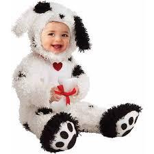 Baby Halloween Costumes Walmart 29 Mnsshp Costume Ideas Images Costumes