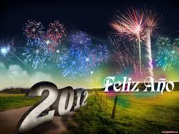 ¡¡¡FELIZ AÑO 2012!!! Images?q=tbn:ANd9GcSZBrWO2cr02vrrbXLxGhWMAl_fycyS_gpvd_ZBwvMVTJZ4tsD8pLapqtxD
