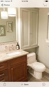 bathroom design wonderful bathroom shelf ideas sink vanity unit