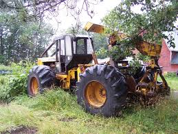 moving auction glenn stoffel owner in keetle river minnesota by