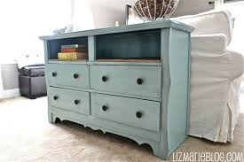 Repurposed Coffee Table by Furniture Best Way To Repurpose Dresser Design For Home Furniture