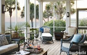 Florida Furniture And Patio by 30 Best Porch Decorating Ideas Summer Porch Design Tips