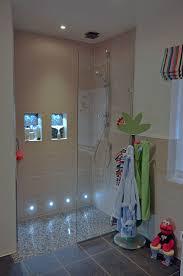 best 25 shower lighting ideas on pinterest master bathroom