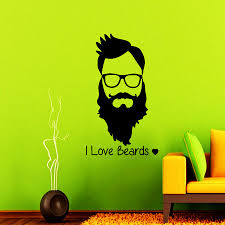 Compare Prices On Beard Quotes Online Shopping Buy Low Price