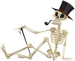 Life Size Skeleton Halloween by Halloween City Halloween Costume Ideas 2017