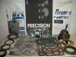 trans specialties products u003e transmission rebuild kits