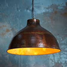 8 amazingly cool and eco pendant lamps to light up your life