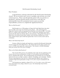 Academic Advisor Cover Letter Resumes Amp Letters In Academic     Share this cover letter