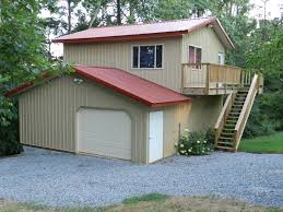 Garage Plans With Porch by Home Plans Pictures Of Stucco Homes Hud Homes Pictures Pole