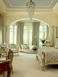 bedroom beige bedroom ideas log cabin bedroom ideas art deco