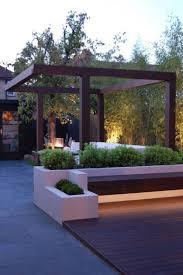 Best 25 Garden Design Ideas Only On Pinterest Landscape Design