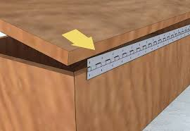 Instructions On How To Make A Toy Chest by How To Make A Coffin 9 Steps With Pictures Wikihow