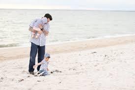 travel family friendly places in cape cod lauren mcbride