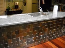 Backsplash Tile For Kitchen Peel And Stick 100 Menards Kitchen Backsplash 100 Plastic Kitchen