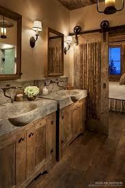 bathroom metal tiles bathroom tile shops wall tiles glass floor