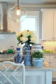 best 25 white kitchen decor ideas on pinterest countertop decor