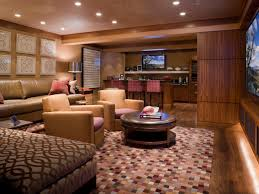 media room design ideas pictures options tips also remarkable