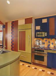 Pic Of Kitchen Cabinets by Stock Kitchen Cabinets Pictures Ideas U0026 Tips From Hgtv Hgtv