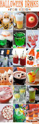 Scary Ideas For Halloween Party by Best 25 Kids Halloween Parties Ideas On Pinterest Halloween