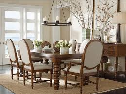 Overstock Dining Room Chairs by Dining Room Catalog Overstock Dining Room Chairs Mid Century And Overstock Room Chairs Jpg