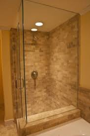 Bathroom Shower Stall Tile Designs Impressive Bathroom Shower - Bathroom shower stall designs