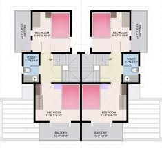 Simple House Floor Plan Design Country Home Design S2997l Texas House Plans Over 700 Proven
