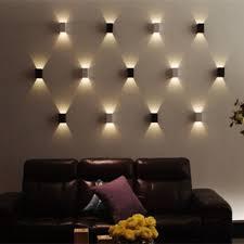 bedroom bedroom wall light 143 bedroom wall lights shade switch