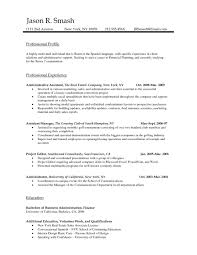 How To Do An Resume Resume Template Help Me Do A How To Write In Teaching Philosophy