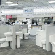 Superstore Home Decor Wholesale Domestic Bathroom Superstore Home Decor 400 406