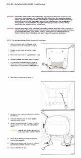 jeep wk2 grand cherokee technical information