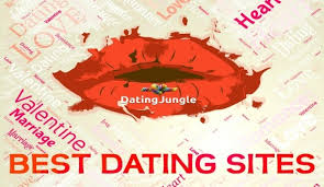 The Best Online Dating Sites And Apps DatingJungle