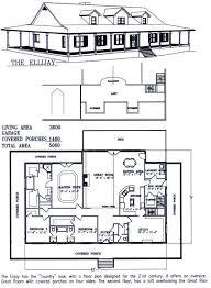 Metal Shop With Living Quarters Floor Plans Best 25 Metal Homes Floor Plans Ideas On Pinterest Barn Homes