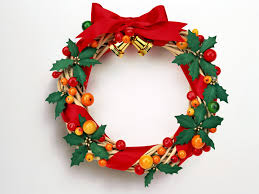 best picture of christmas crafts to make at home all can