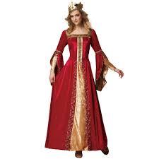 halloween costume ideas for women women u0027s halloween costume ideas