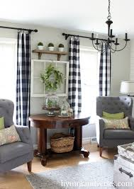 Decorating Country Homes Best 25 Country Living Rooms Ideas On Pinterest Country Chic