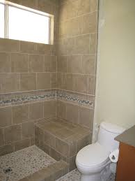 Bathroom Shower Remodel Ideas by Affordable Shower Remodel Ideas For Your Modern Bathroom Ruchi