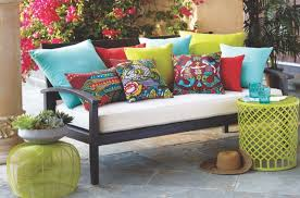 World Market Patio Home Design Ideas And Inspiration - Colorful patio furniture