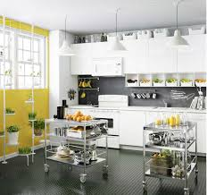 Lidingo Kitchen Cabinets Ikea U0027s New Sektion Cabinets Sizes Prices U0026 Photos Kitchn