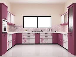 kitchen design in india kitchen design ideas
