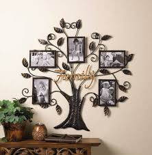 Home Interior Picture Frames by Artistic Ideas Of Wall Tee Decoration For Home Interior Wall