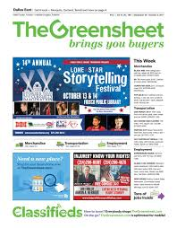 nissan altima for sale by owner in dallas tx the greensheet dallas east by the greensheet issuu