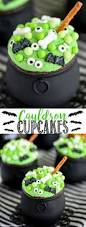 Easy Treats For Halloween Party by Best 25 Halloween Baking Ideas On Pinterest Halloween Treats