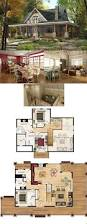 Small 3 Bedroom House Floor Plans by Best 25 3 Bedroom House Ideas On Pinterest House Floor Plans