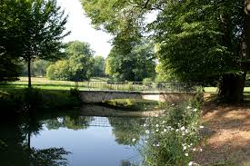 Muskau Park