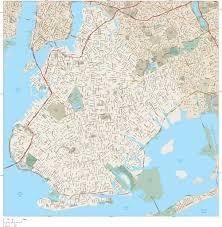 Zip Code Map Brooklyn by 100 Edd Maps Ed Edd N Eddy Edventures Update Trail Maps
