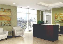 Office Furniture For Reception Area by Office Reception Design Reception Area Furniture