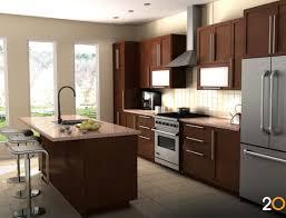 100 virtual home design website quick steps u2013 virtual