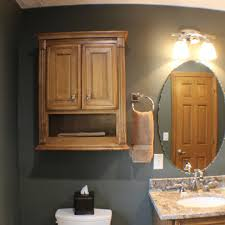 48 inch bathroom light fixture with mirror the long life of 48